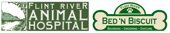 Flint River Animal Hospital